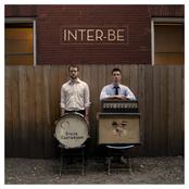 Inter-Be