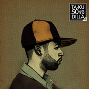 50 Days For Dilla (Vol. 1)