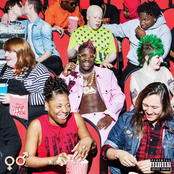 Lil Yachty: Teenage Emotions