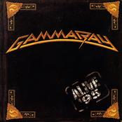 Gamma Ray: Alive '95