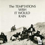 Wish It Would Rain