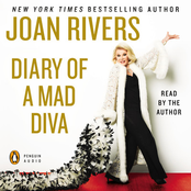 Joan Rivers: Diary of a Mad Diva
