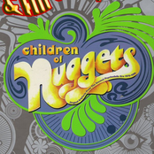 Children of Nuggets: Original Artyfacts from the Second Psychedelic Era 1976-1996