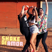 Shake de Amor (Single)