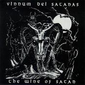 Vinnum Dei Satanas - The Wine of Satan