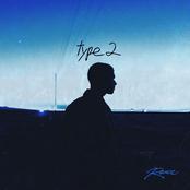 Type 2 - Single