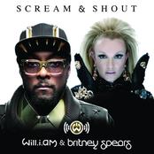 Scream & Shout (feat Britney Spears) - Single
