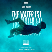 Mick Jenkins: The Water[s]