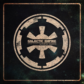 Galactic Empire: The Imperial March