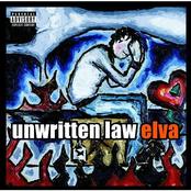 Elva (Explicit Version)