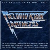 Melodic Rock Anthems