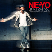 Ne-Yo: Let Me Love You (Until You Learn To Love Yourself)