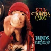 Winds Fairground