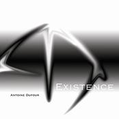 Antoine Dufour: Existence