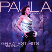 Straight Up (Greatest Hits)