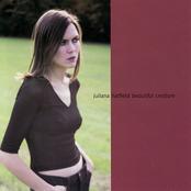 Juliana Hatfield: Beautiful Creature