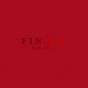 FIN.K.L Best Album