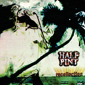 Half Pint: Recollection