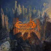 Homewrecker: Hell Is Here Now