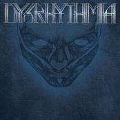 Dysrhythmia: Psychic Maps