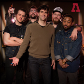 Low Cut Connie on Audiotree Live