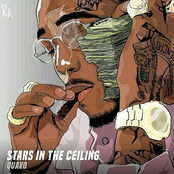 Stars in the Ceiling - Single