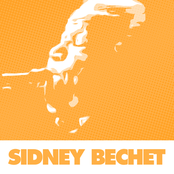 The Essential Sidney Bechet