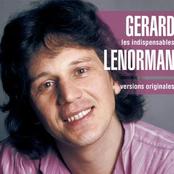 Gerard Lenorman: Les Indispensables