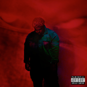 Whole Lotta Red (PART1)