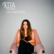 My Own Way - Single