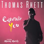 Craving You (Single)