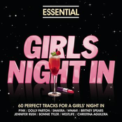 Essential - Girls Night In