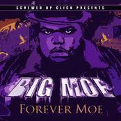 Forever Moe