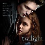 Perry Farrell: Twilight