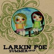 Summer - An EP