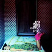 The Goo Goo Dolls: Dizzy Up the Girl