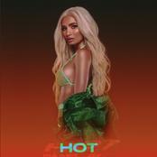 HOT (Remix)