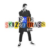 Skizzy Mars: Free Skizzy Mars