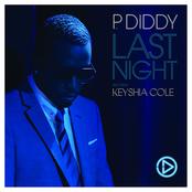 Last Night Featuring Keyshia Cole