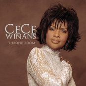 CeCe Winans: Throne Room