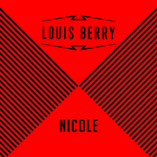 Nicole - Single