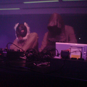 servants of the apocalyptic goat rave