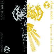 Origin of Apparition/Languor into Echoes, Beyond - 10th Anniversary