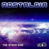 Nostalgia: The Other Side