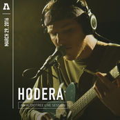 Hodera on Audiotree Live