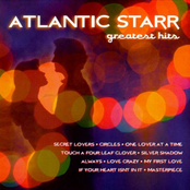 Atlantic Starr: Greatest Hits
