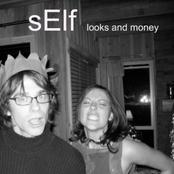 Looks And Money - Single