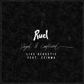 Dazed & Confused (Acoustic Version)