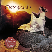 Oonagh (Attea Ranta) [Second Edition]