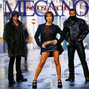 Ana, Jose, Nacho Disc 1